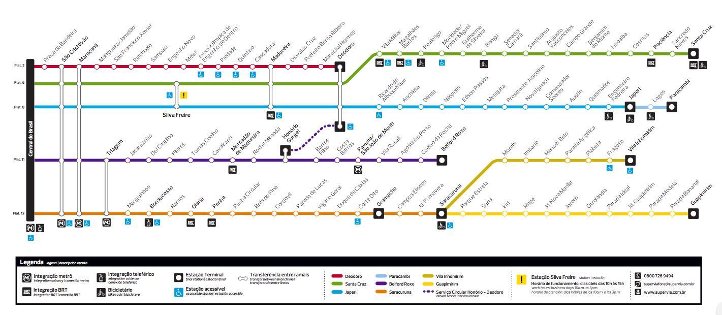 Mellow Yellow Lyon 6Ème Lyon trens da supervia para openbve - www.celikkapial